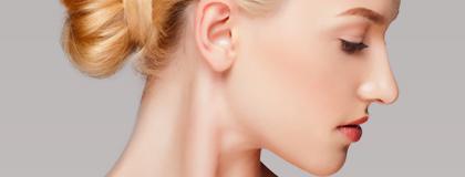 レーザーピーリング (シャイニングピール)肌を生まれ変わらせてツヤ肌にする治療