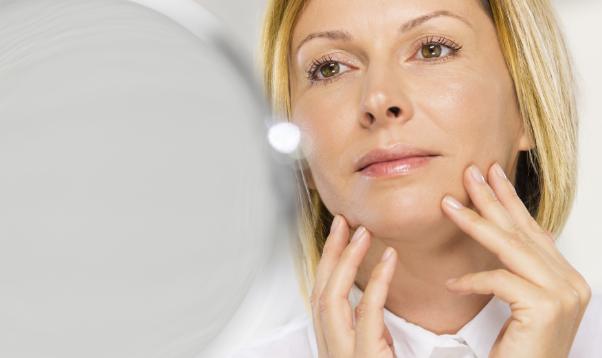天然成分由来「BNLS neo脂肪溶解注射」最短3日で顔のたるみ解消、小顔実感