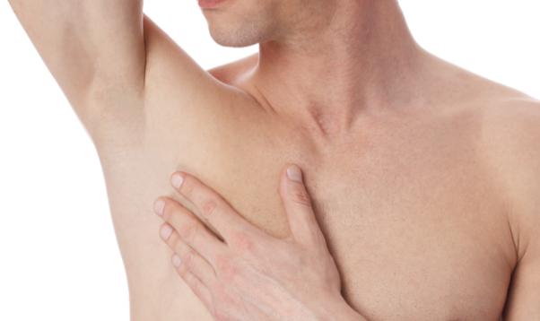 ヒゲ医療レーザー脱毛蓄熱式で痛み激減ソプラノアイス・プラチナム