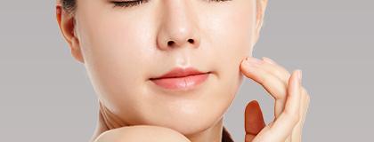 シミ・肝斑 ピコレーザー(ヤグレーザー)によるシミ・肝斑治療