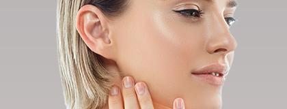 美肌・くすみ・毛穴・ 小じわ・肌再生 ピコレーザー(ヤグレーザー)による美肌フェイシャル治療